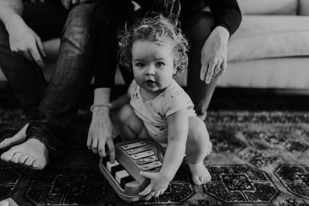 Family_Chad + Terra-055.jpg