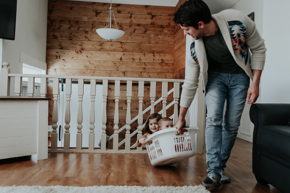 Mini Session - Young Family-014.jpg