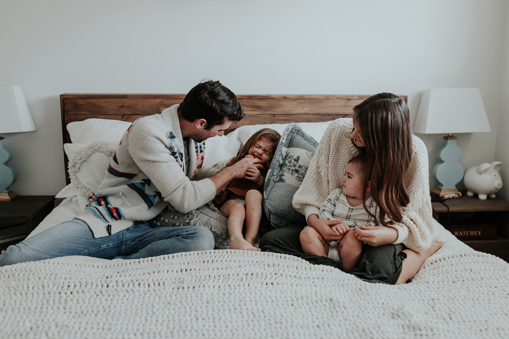 Mini Session - Young Family-055.jpg