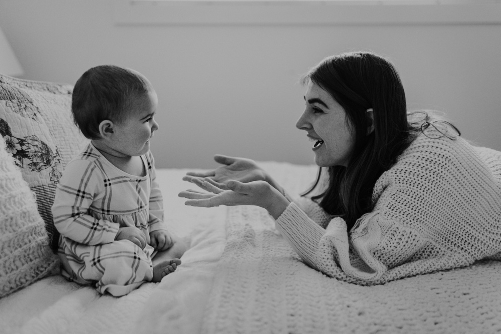 Mini Session - Young Family-060.jpg