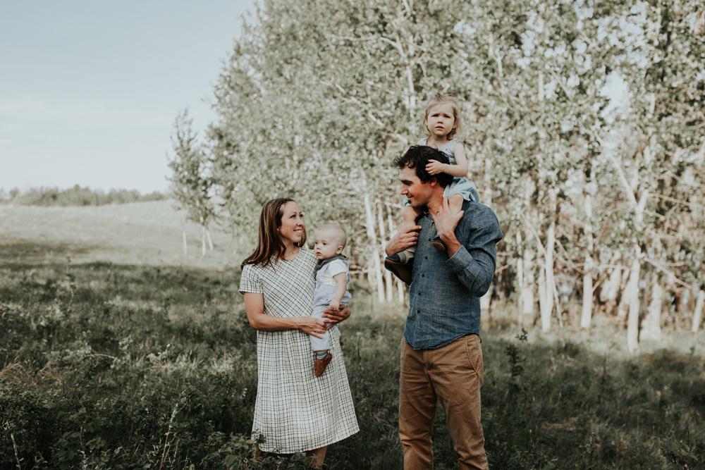 Family_Braden + Sarah-017.jpg