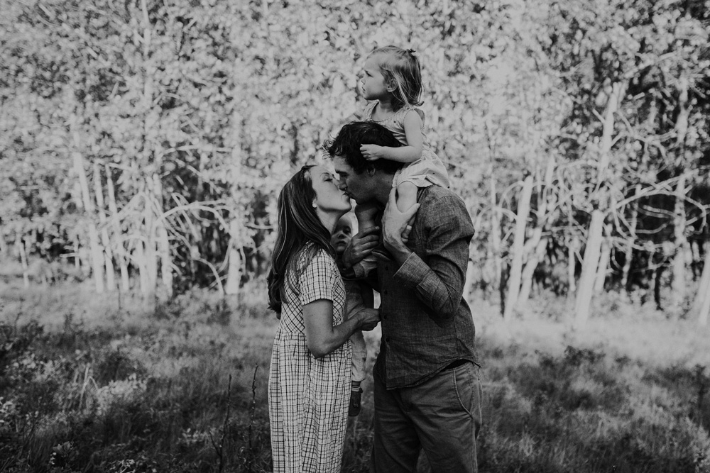 Family_Braden + Sarah-018.jpg