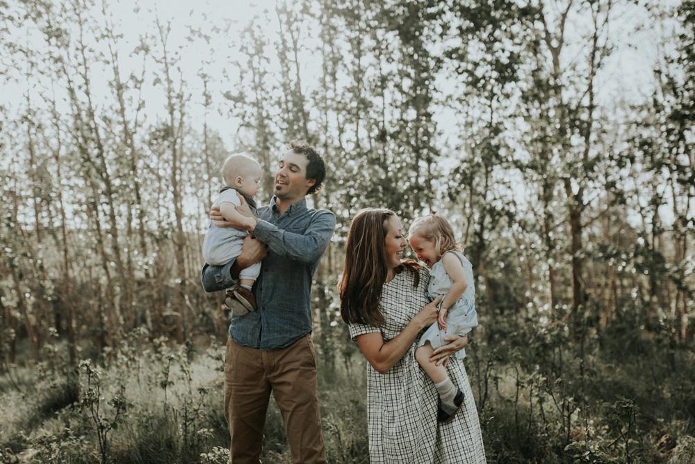 Family_Braden + Sarah-032.jpg