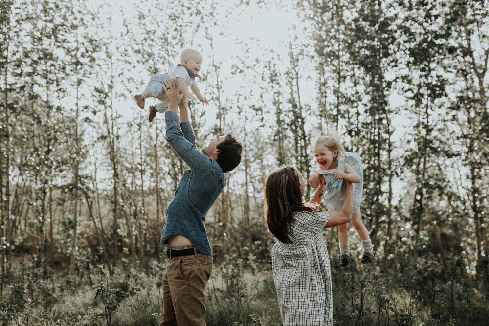 Family_Braden + Sarah-035.jpg
