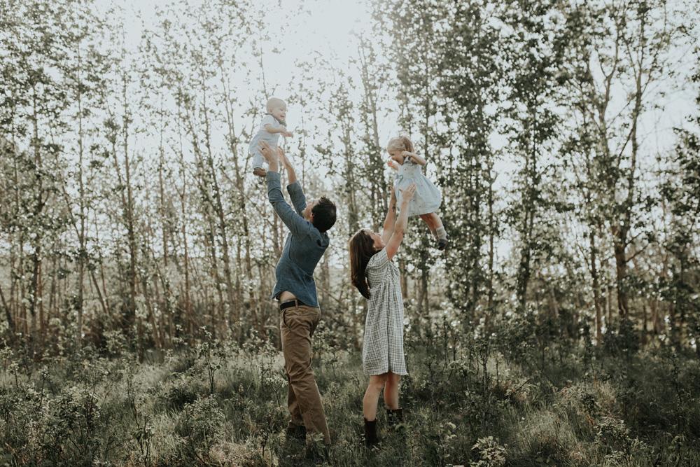 Family_Braden + Sarah-036.jpg
