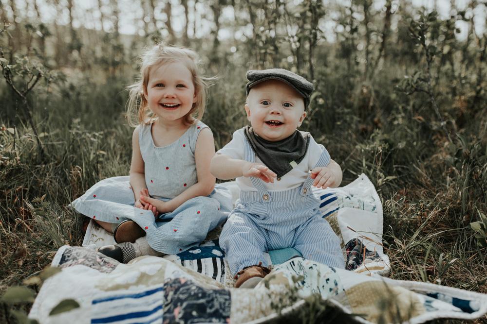 Family_Braden + Sarah-041.jpg