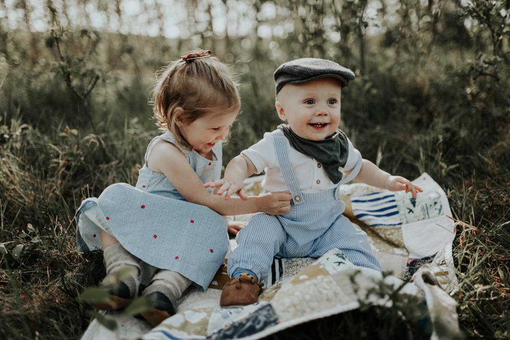 Family_Braden + Sarah-050.jpg