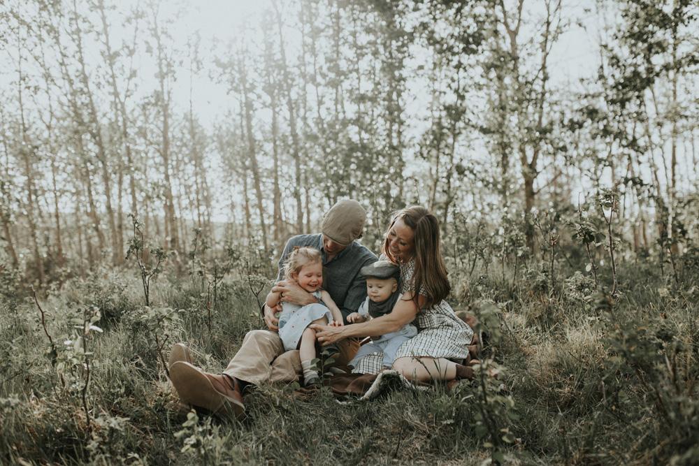 Family_Braden + Sarah-052.jpg