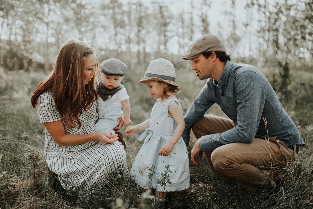 Family_Braden + Sarah-061.jpg