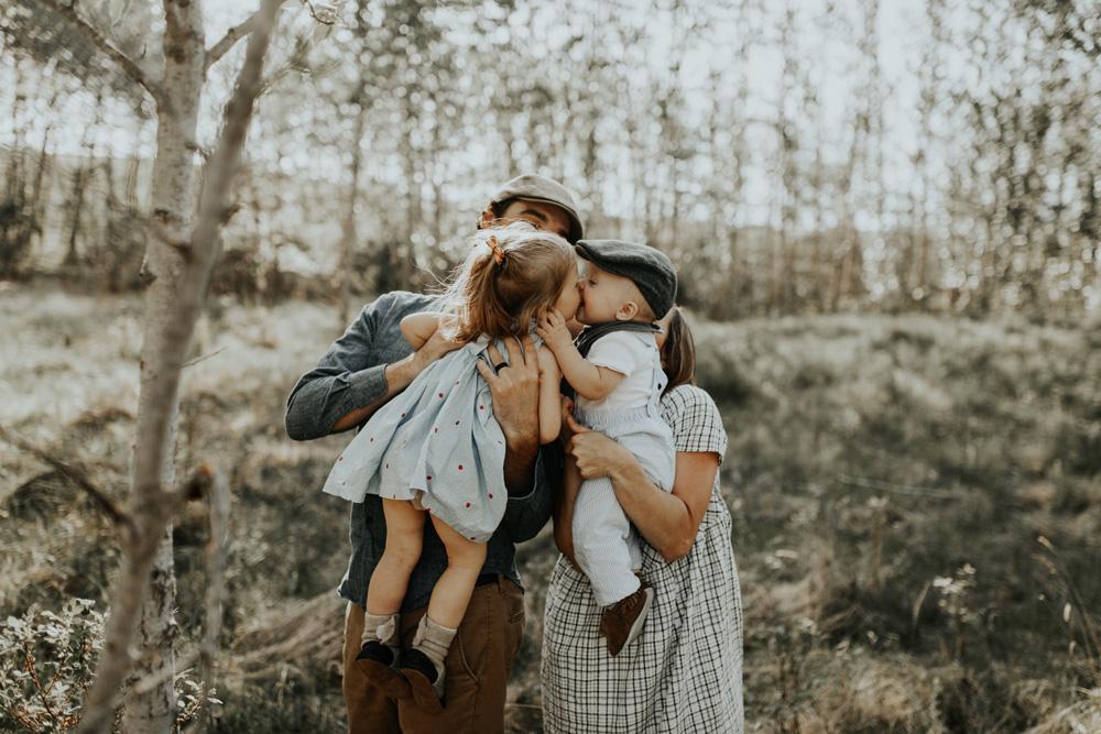 Family_Braden + Sarah-068.jpg