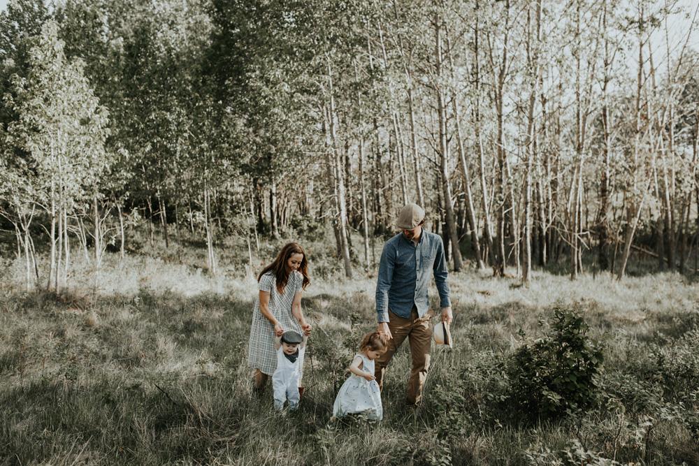 Family_Braden + Sarah-073.jpg