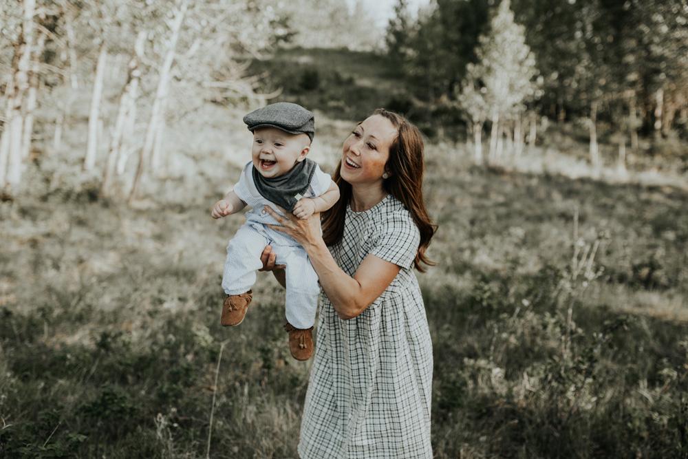 Family_Braden + Sarah-076.jpg