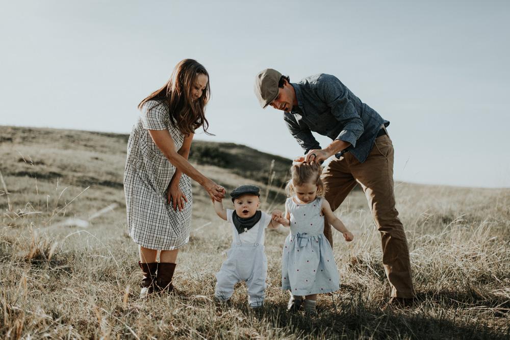 Family_Braden + Sarah-087.jpg