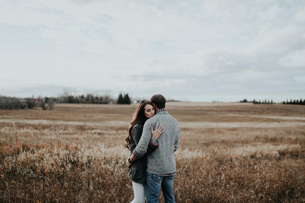 Engagement - Mike + Jordain-026.jpg