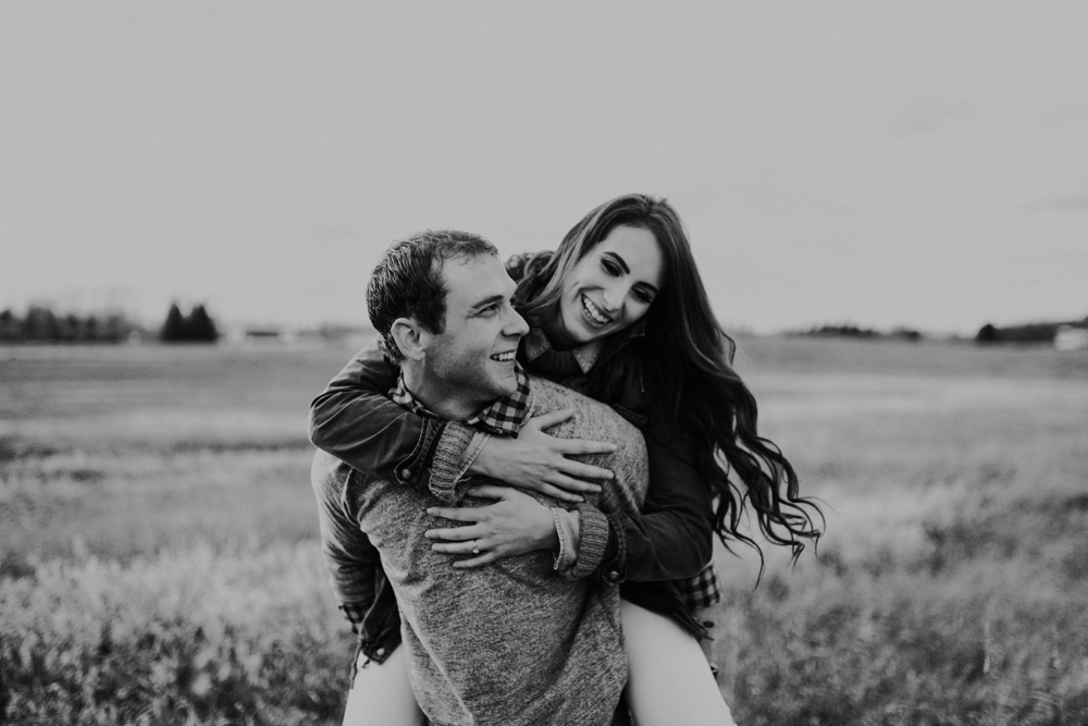 Engagement - Mike + Jordain-029.jpg