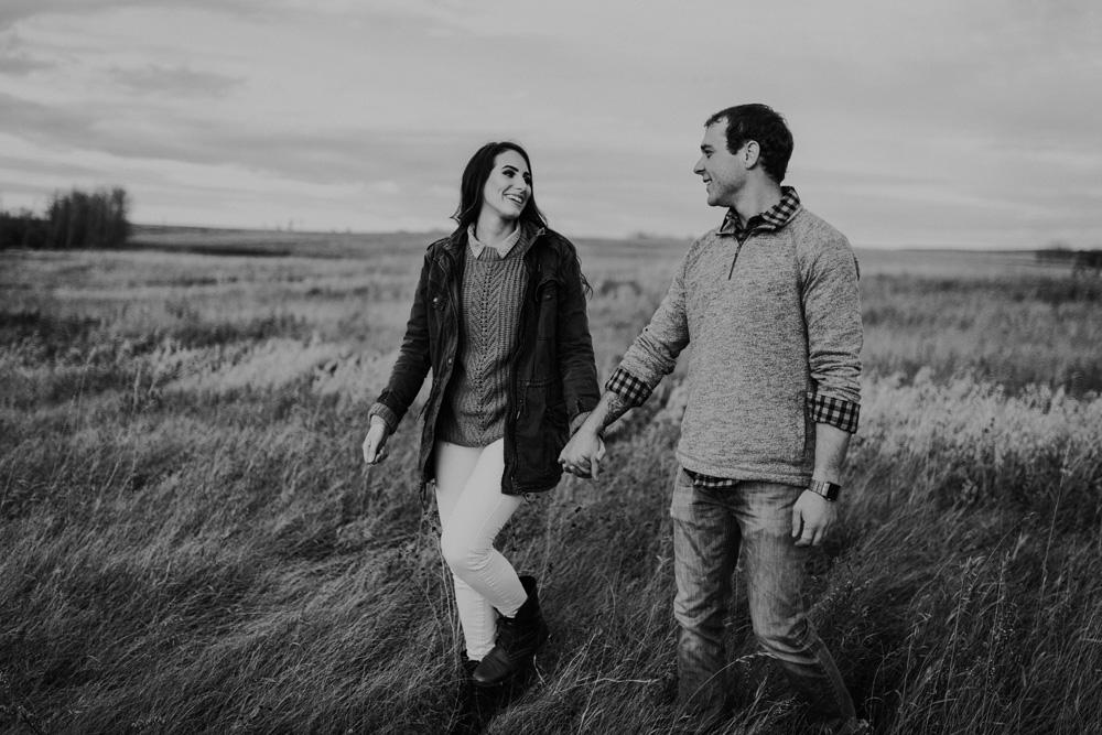Engagement - Mike + Jordain-034.jpg