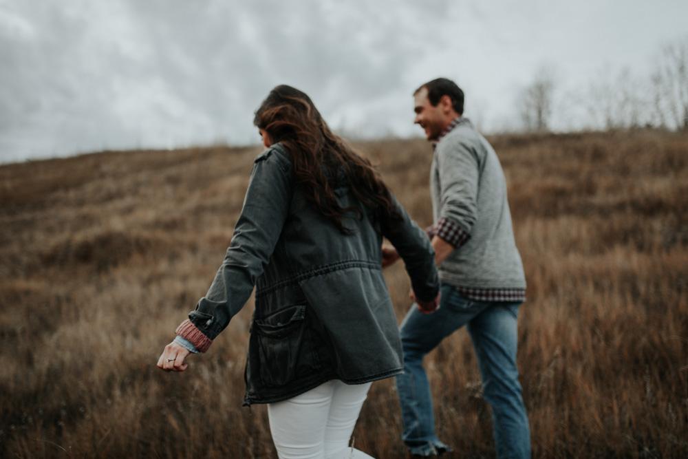 Engagement - Mike + Jordain-044.jpg