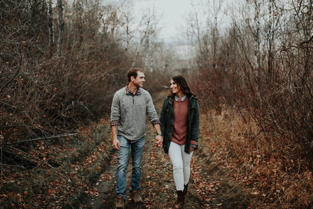 Engagement - Mike + Jordain-042.jpg