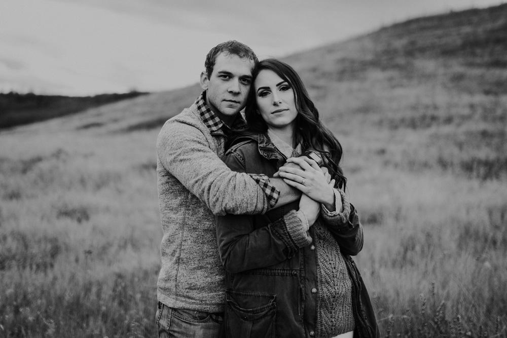 Engagement - Mike + Jordain-054.jpg