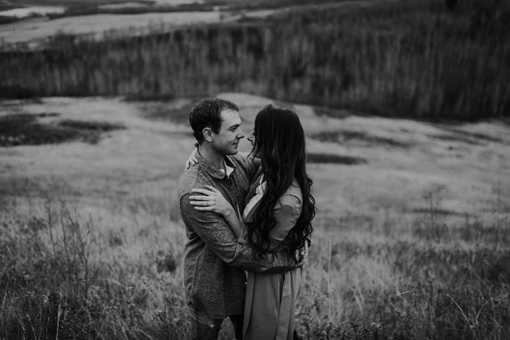 Engagement - Mike + Jordain-059.jpg