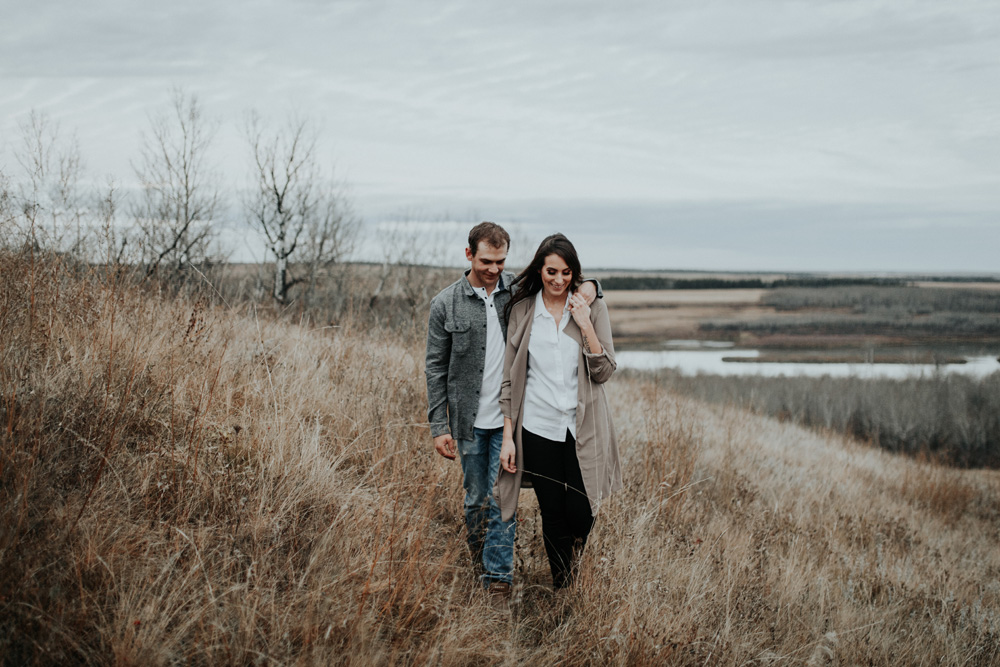 Engagement - Mike + Jordain-068.jpg