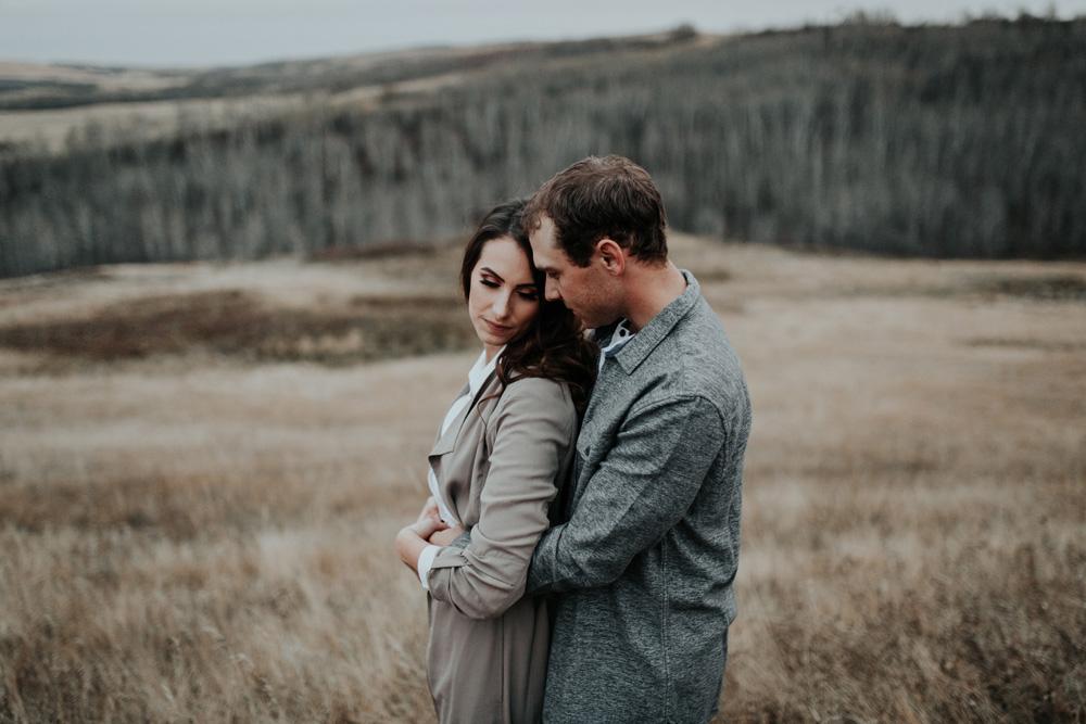 Engagement - Mike + Jordain-073.jpg