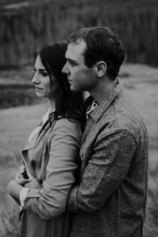 Engagement - Mike + Jordain-074.jpg