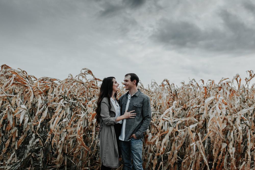 Engagement - Mike + Jordain-082.jpg
