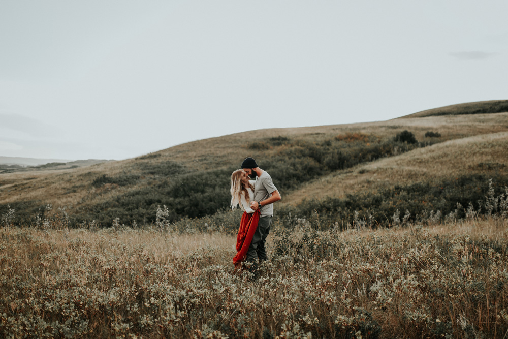 Couple_Hope+Kyle-033.jpg