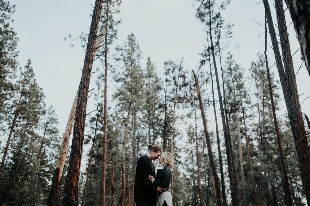 Lloydminster Engagement Photographer-016.jpg