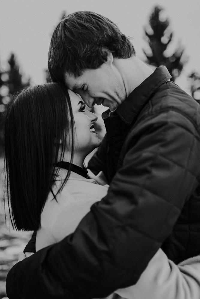 Engagement - Sydney + Riley-003.jpg