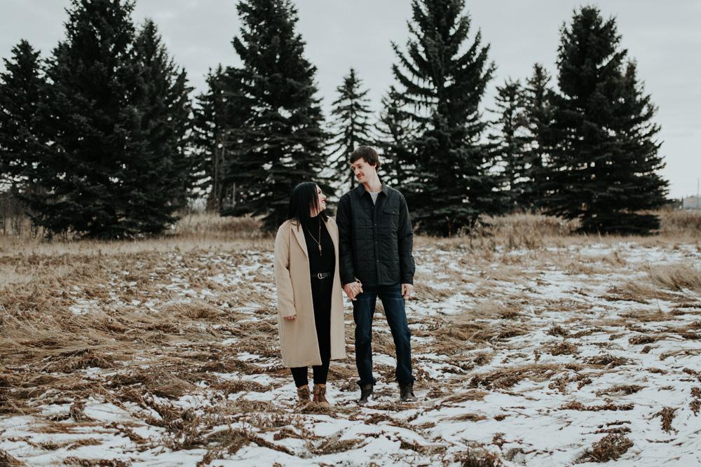 Engagement - Sydney + Riley-001.jpg