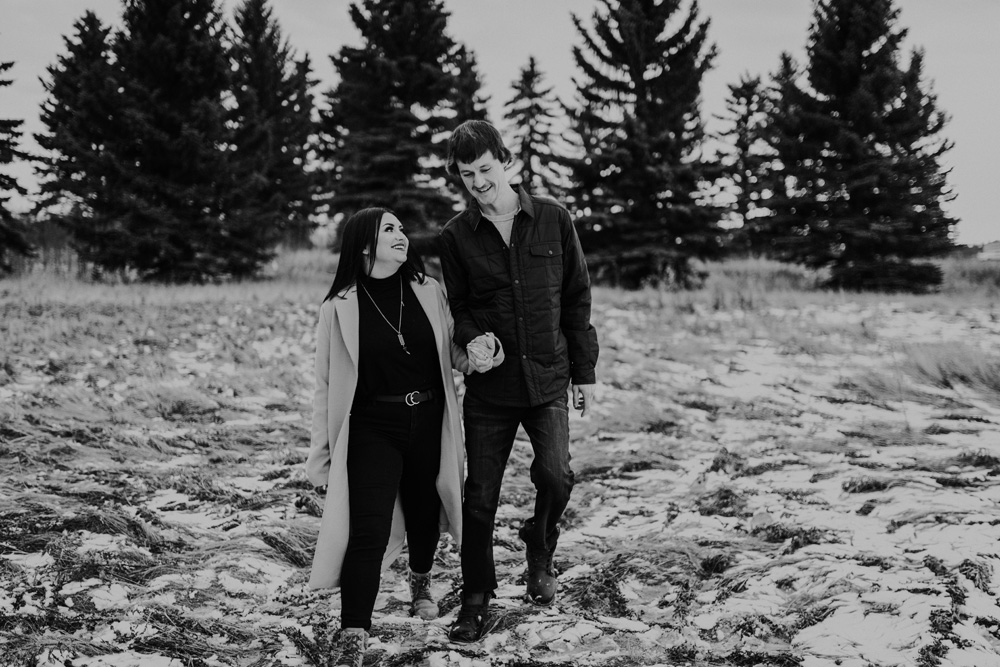 Engagement - Sydney + Riley-007.jpg