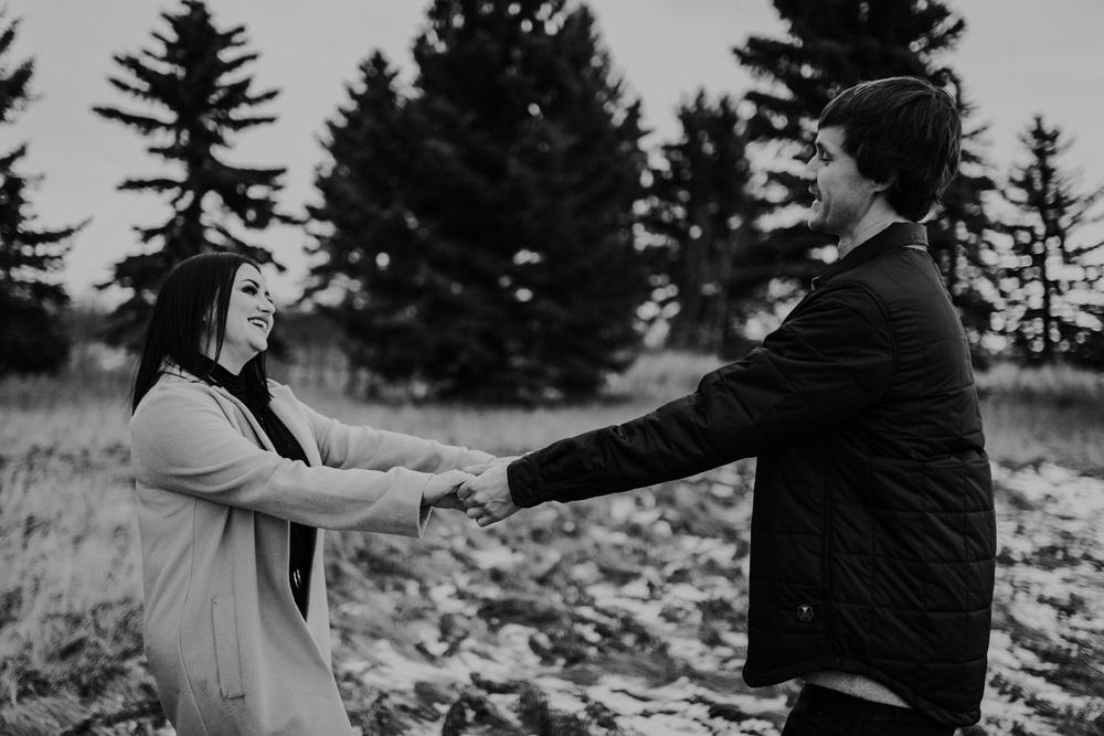 Engagement - Sydney + Riley-010.jpg