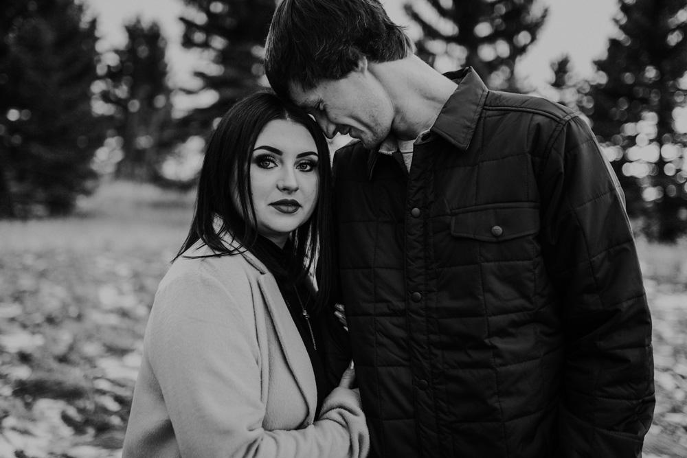 Engagement - Sydney + Riley-016.jpg