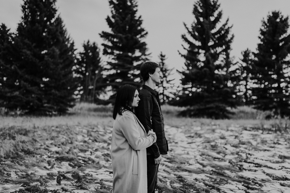 Engagement - Sydney + Riley-018.jpg