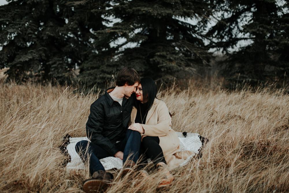 Engagement - Sydney + Riley-023.jpg