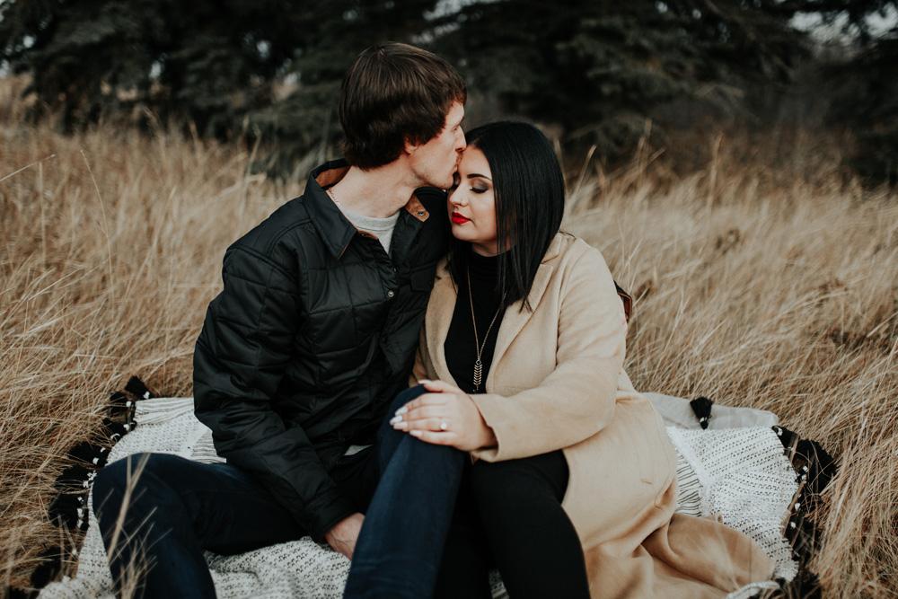 Engagement - Sydney + Riley-024.jpg
