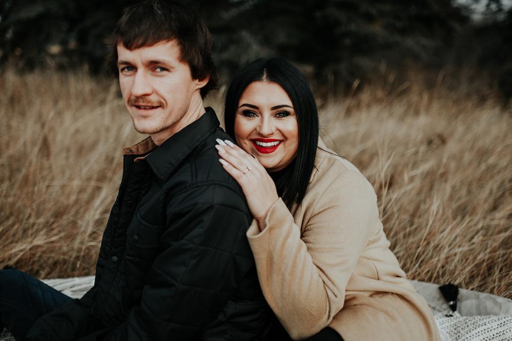 Engagement - Sydney + Riley-028.jpg