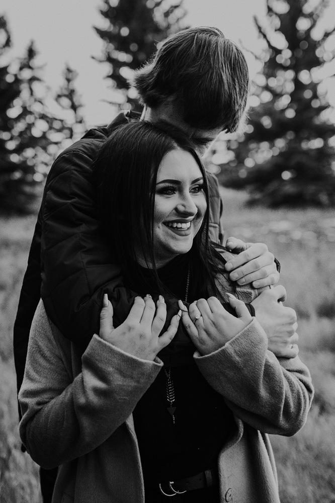 Engagement - Sydney + Riley-044.jpg
