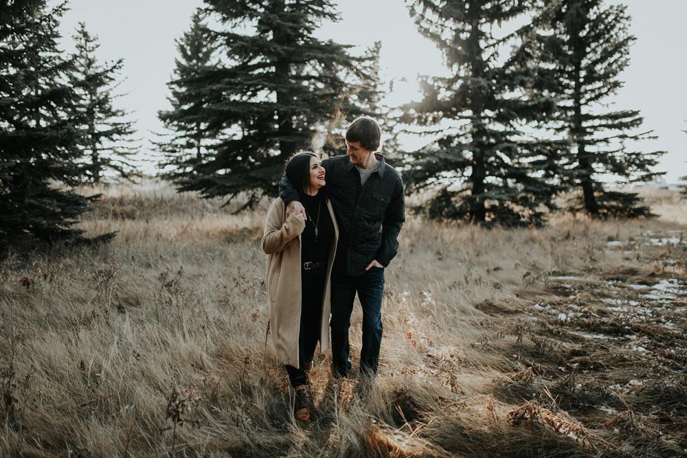 Engagement - Sydney + Riley-057.jpg