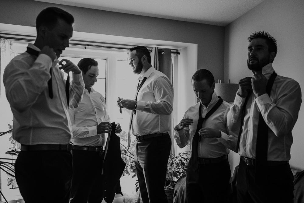 Wedding_Taylor+Jordan-003.jpg