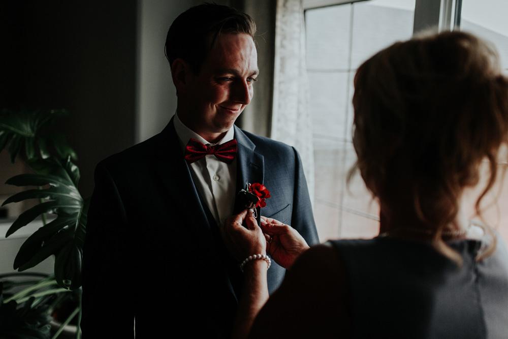 Wedding_Taylor+Jordan-006.jpg