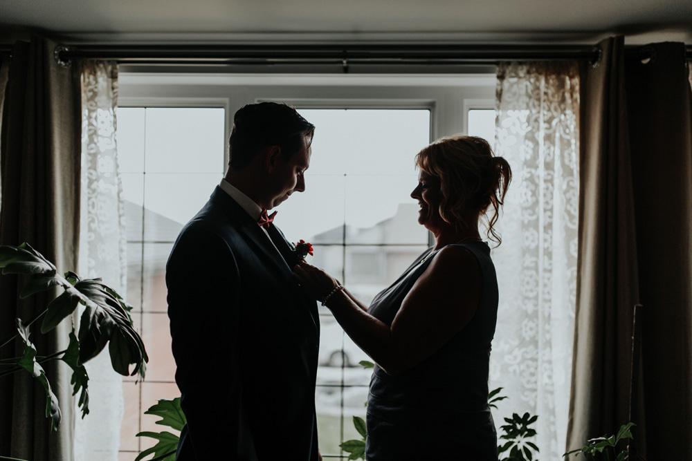 Wedding_Taylor+Jordan-007.jpg