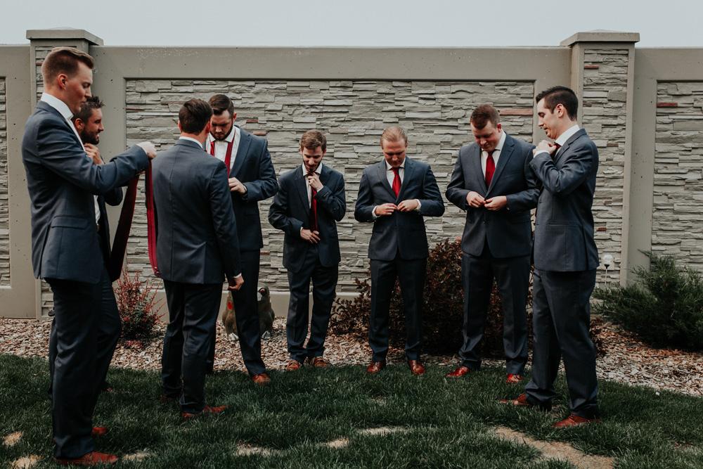 Wedding_Taylor+Jordan-009.jpg