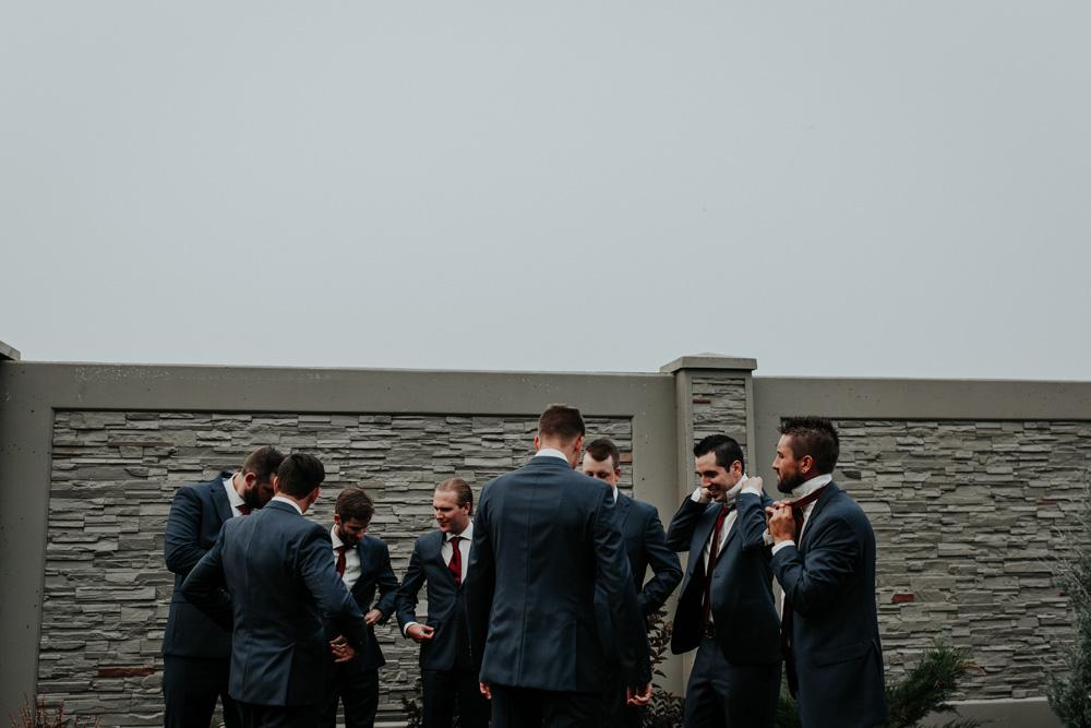 Wedding_Taylor+Jordan-011.jpg
