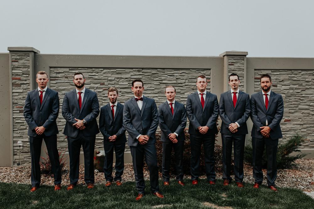 Wedding_Taylor+Jordan-012.jpg