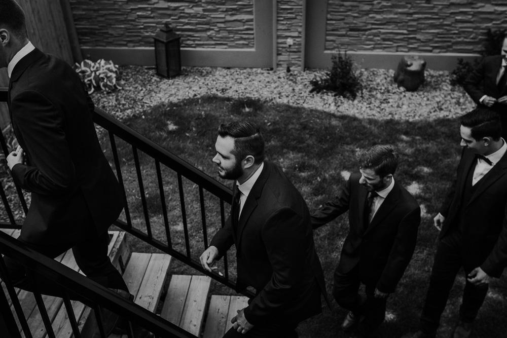 Wedding_Taylor+Jordan-015.jpg