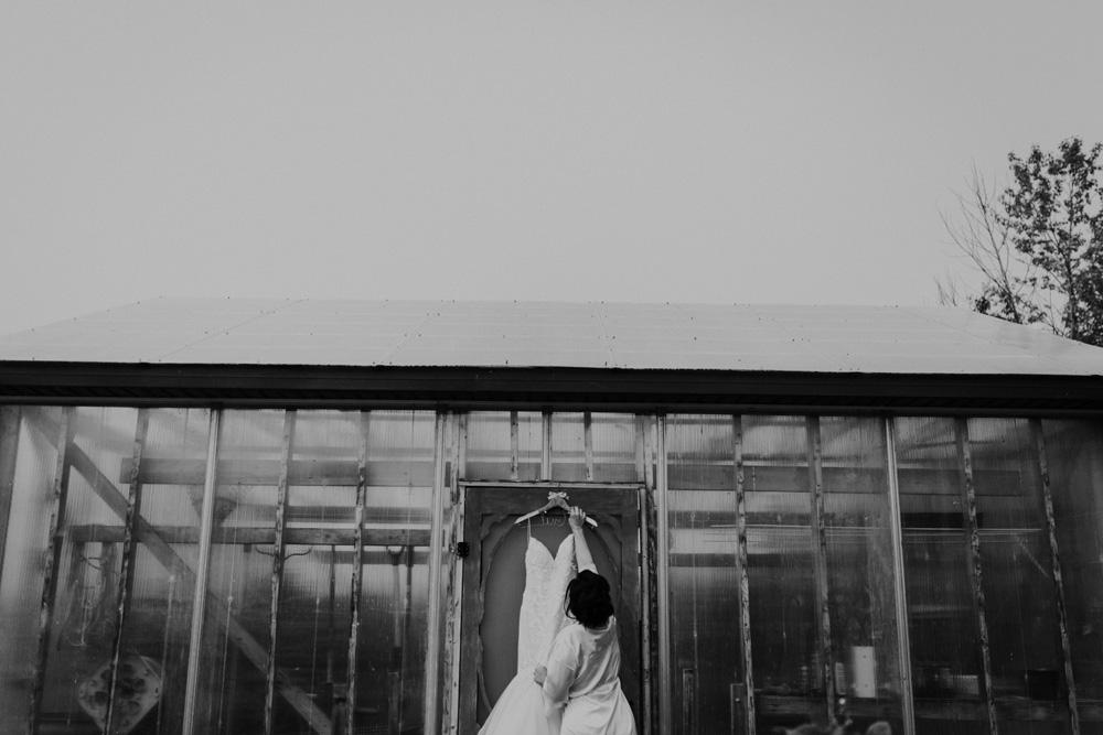 Wedding_Taylor+Jordan-020.jpg
