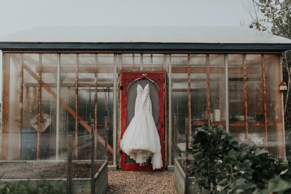 Wedding_Taylor+Jordan-019.jpg